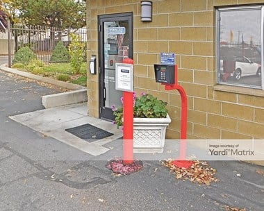 Image for Stor - N - Lock Self Storage - 5889 Opohonga Street, ID