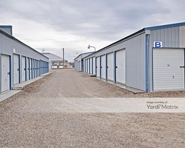 Storage Units for Rent available at 1540 7th Avenue North, Payette, ID 83661 Photo Gallery 1
