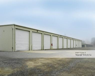 Storage Units for Rent available at 18800 LA Highway 22, Maurepas, LA 70449 Photo Gallery 1