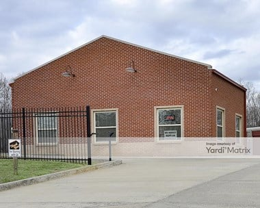 Storage Units for Rent available at 712 Highway 96 North, Fairview, TN 37062 Photo Gallery 1