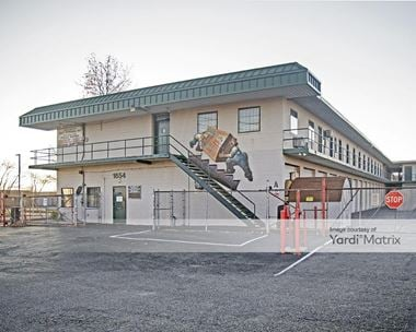 Storage Units for Rent available at 1654 5th Avenue, Bay Shore, NY 11706