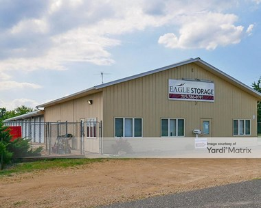 Storage Units for Rent available at 583 Lenertz Road, Hudson, WI 54016 Photo Gallery 1