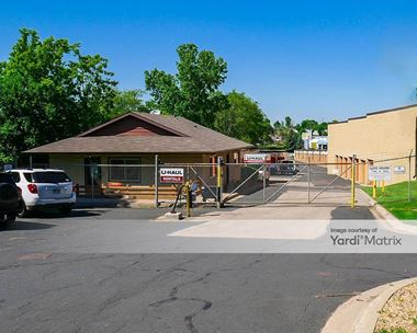 Storage Units for Rent available at 10685 165th Street West, Lakeville, MN 55044