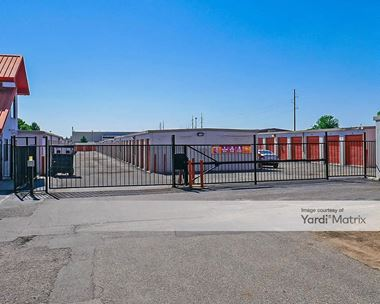 Storage Units for Rent available at 15075 Foliage Avenue, Apple Valley, MN 55124