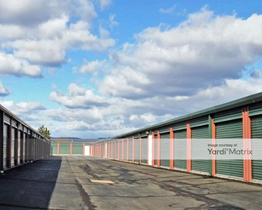 Image for Low Tor Storage - 120 Route 9W North, NY