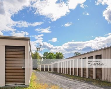 Storage Units for Rent available at 1250 Glasco Turnpike, Saugerties, NY 12477