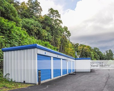 Image for Bridgeview Self Storage - 1100 Flatbush Road, NY