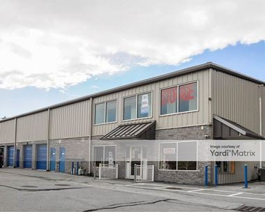 Storage Units for Rent available at 94 Dolson Avenue, Middletown, NY 10940