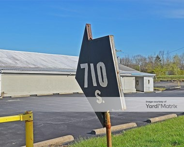 Image for Stor - A - Way Self Storage - 720 South Highway 47, MO