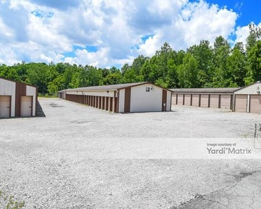 Storage Units for Rent available at 10900 Loveland-Madeira Road, Loveland, OH 45140 Photo Gallery 1