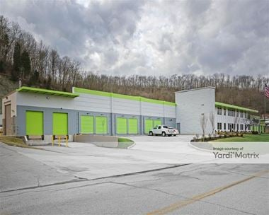 Image for Extra Space Storage - 7 Sperti Drive, KY