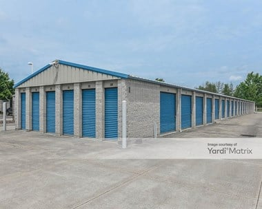 Storage Units for Rent available at 12777 Abbey Road, North Royalton, OH 44133 Photo Gallery 1