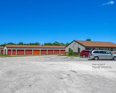 Image for Protector Storage - 6187 Lake Avenue, OH