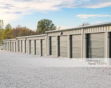 Image for Brunswick Strongsville Storage - 70 Marks Road, OH