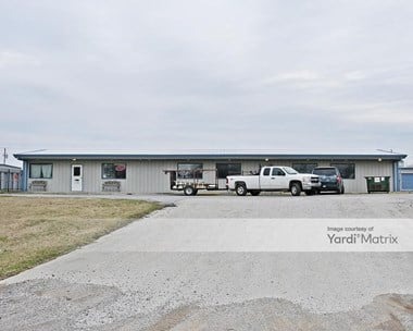 Storage Units for Rent available at 19985 East Highway 20, Claremore, OK 74019 Photo Gallery 1
