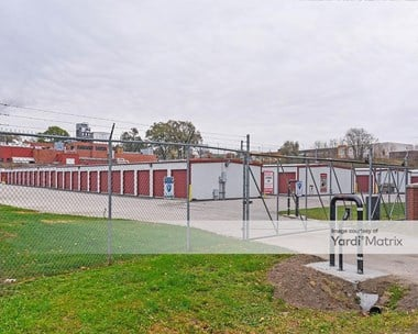 Image for Roth Self Storage - 5415 South 43rd Street, NE