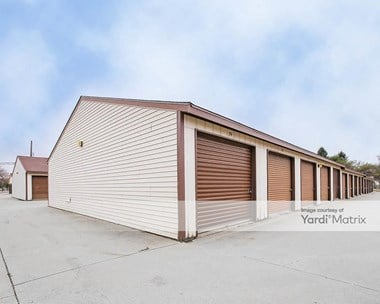 Image for Capitol City Storage - 2905 North 38th Street, NE