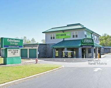 Image for Extra Space Storage - 6937 Stage Road, TN
