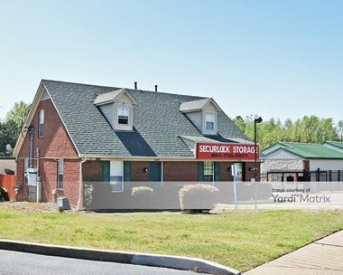Image for Securlock Storage - 1570 Bonnie Lane, TN