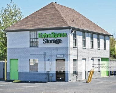 Image for Extra Space Storage - 900 North Germantown Pkwy, TN