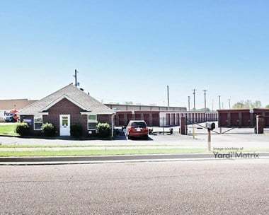 Storage Units for Rent available at 8525 Wilkinsville Road, Millington, TN 38053 Photo Gallery 1