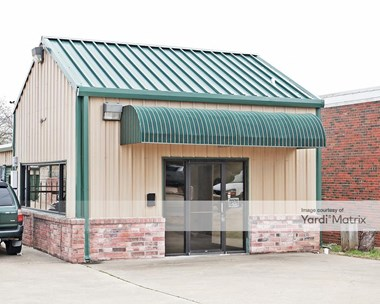 Image for Quality Storages - 2199 South Sheridan, OK