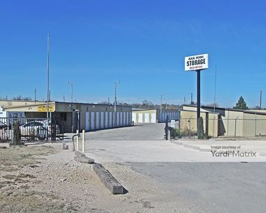 Storage Units for Rent available at 3301 East FM 700, Big Spring, TX 79720