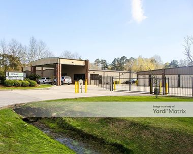 Storage Units for Rent available at 12134 Hwy 22 West, Ponchatoula, LA 70454