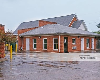 Image for Stor All - 3740 Snouffer Road, OH