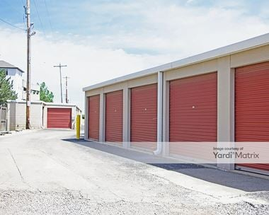 Image for Stor All - 824 West 5th Avenue, OH