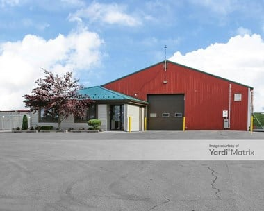 Image for Bykerk Southbelt Storage - 5150 68th Street, MI