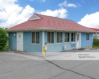 Storage Units for Rent available at 3700 Millcreek NE, Comstock Park, MI 49321 Photo Gallery 1