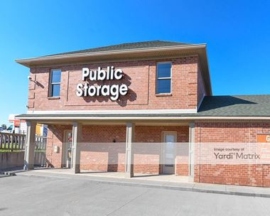 Storage Units for Rent available at 1170 West Ohio Pike, Amelia, OH 45102