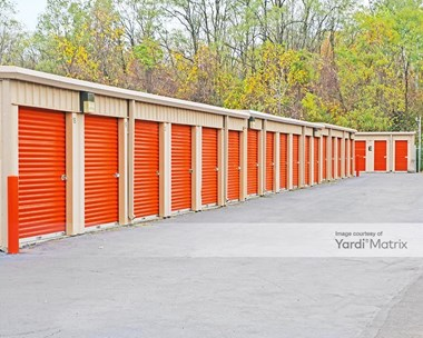 Image for Public Storage - 9100 Postal Drive, OH