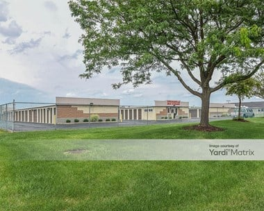 Image for Strongsville Mini Storage - 2280 Royalton Road, OH
