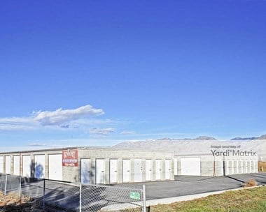 Image for Knight Storage - 1125 West 200 North, UT