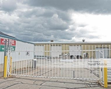 Storage Units for Rent available at 6658 Highway 89, Ogden, UT 84405 Photo Gallery 1