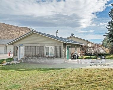 Storage Units for Rent available at 2640 West Rasmussen Road, Park City, UT 84098 Photo Gallery 1