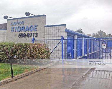 Storage Units for Rent available at 2251 East 3300 South, Salt Lake City, UT 84109 Photo Gallery 1
