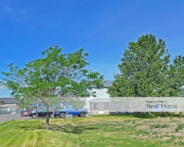 Storage Units for Rent available at 2023 North Main Street, Spanish Fork, UT 84660 Photo Gallery 1