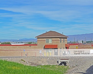 Storage Units for Rent available at 1790 South State Street, Springville, UT 84663 Photo Gallery 1