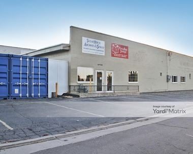 Storage Units for Rent available at 450 East 2200 South, Salt Lake City, UT 84115 Photo Gallery 1