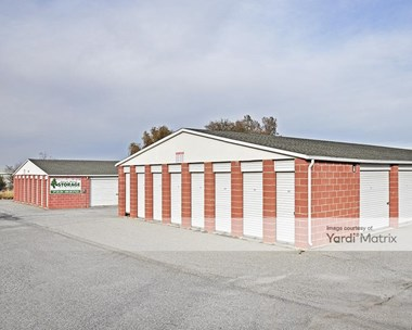 Image for Forest Street Storage - 940 West Forest Street, UT