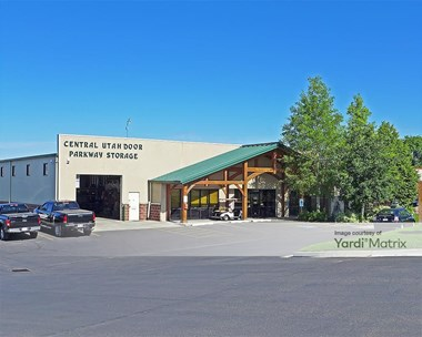 Storage Units for Rent available at 1042 South Geneva Road, Orem, UT 84058 Photo Gallery 1