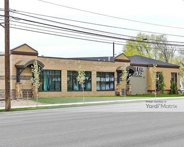 Storage Units for Rent available at 1544 South State Street, Provo, UT 84604 Photo Gallery 1