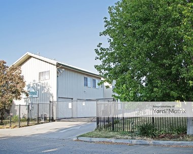 Image for Grover Beach Mini Storage - 931 Griffin Street, CA