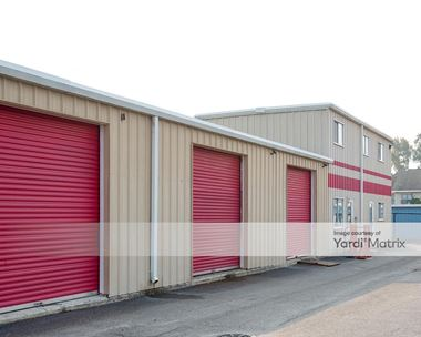 Image for Stars & Stripes Storage - 1206 Red Bank Road, SC