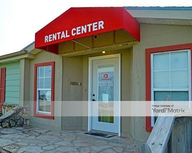 Image for Red Dot Storage - 5081 North Maize Road, KS