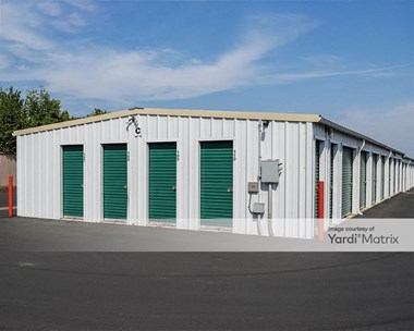 Storage Units for Rent available at 1360 SE Godsey Road, Dallas, OR 97338 Photo Gallery 1