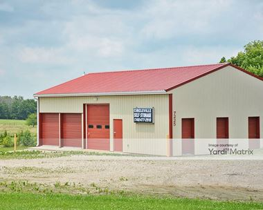 Storage Units for Rent available at 7225 State Route 674 South, Stoutsville, OH 43154 Photo Gallery 1
